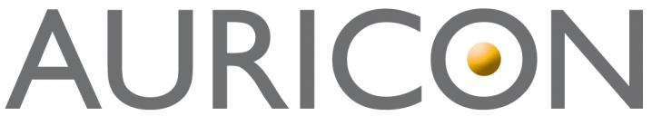 AURICON Group