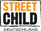 Street Child e.V.