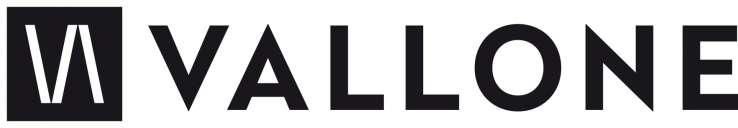 VALLONE GmbH