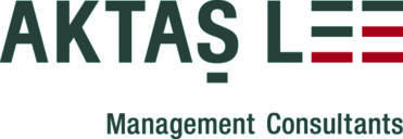 AKTAS LEE Management Consultants GmbH