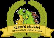 Kindergarten und Hort Kleine Iguana