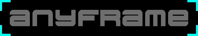 anyframe GmbH
