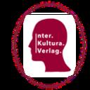 Interkultura Verlag