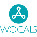 WOCALS Internet GmbH