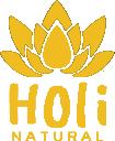 Holi Me UG (haftungsbeschränkt)