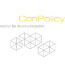 ConPolicy GmbH - Institut für Verbraucherpolitik