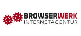 Browserwerk GmbH