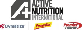 Active Nutrition International GmbH