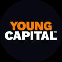 YoungCapital Deutschland GmbH