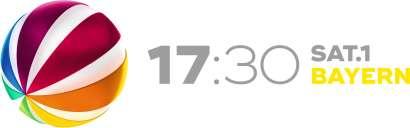 17:30 SAT.1 BAYERN