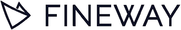 Fineway GmbH