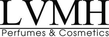 LVMH Parfums & Kosmetik Deutschland GmbH