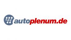 Autoplenum GmbH