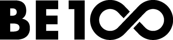 BE100 GmbH