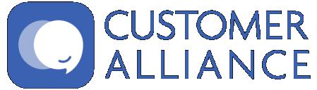 CA Customer Alliance GmbH