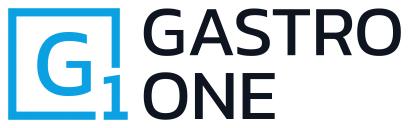 Gastro One GmbH & Co. KG