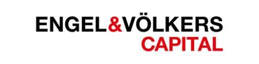 EVC Crowdinvest GmbH