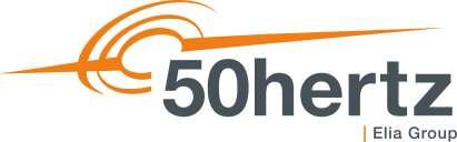 50Hertz Transmission GmbH
