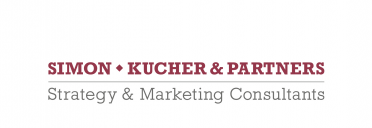 Simon-Kucher & Partners Strategie & Marketing Consultants GmbH