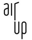 air up GmbH