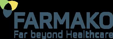 Farmako GmbH