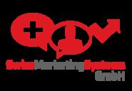 Swiss Marketing Systems Germany GmbH