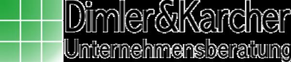 Dimler&Karcher Unternehmensberatung PartG