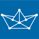 Consultport GmbH
