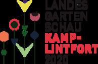 Landesgartenschau Kamp-Lintfort 2020 GmbH