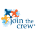 Join The Crew Sp. z o.o.