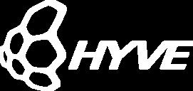HYVE - the innovation company