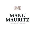 Mang Mauritz Design GmbH