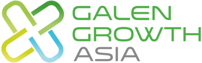 Galen Growth Asia
