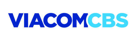 ViacomCBS Networks GSA