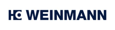 Weinmann Holzbau Systemtechnik GmbH