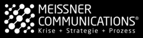 Meissner Communications