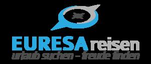 EURESA Consulting GmbH