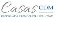 Casas Camp de Mar S.L.