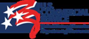 U.S. Commercial Service - Konsulat der Vereinigten Staaten von Amerika