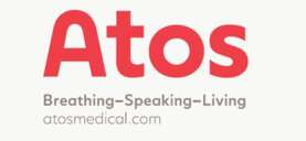 Atos Medical GmbH