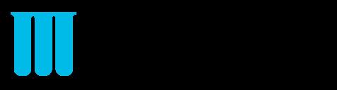 Madaus GmbH ( a Mylan Company)