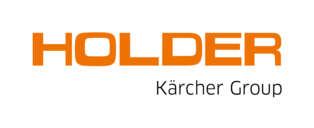 Max Holder GmbH