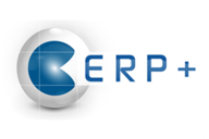 ERP-Plus GmbH