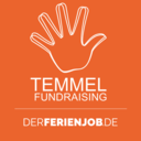 Temmel Fundraising GmbH