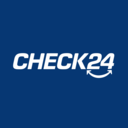 CHECK24 Services Personal GmbH
