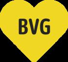 Berliner Verkehrsbetriebe (BVG) - AöR