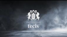 tecis AG