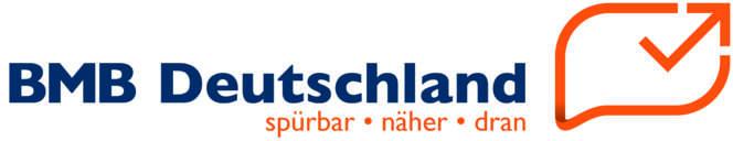 BMB Deutschland GmbH