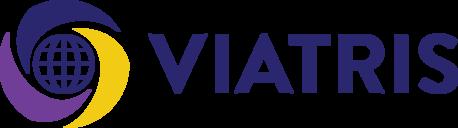 Madaus GmbH (A Viatris Company)