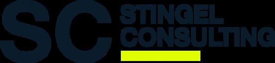 STINGEL CONSULTING GmbH